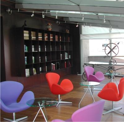 Empresas de decoracion en madrid project with empresas de for Empresas de decoracion de interiores
